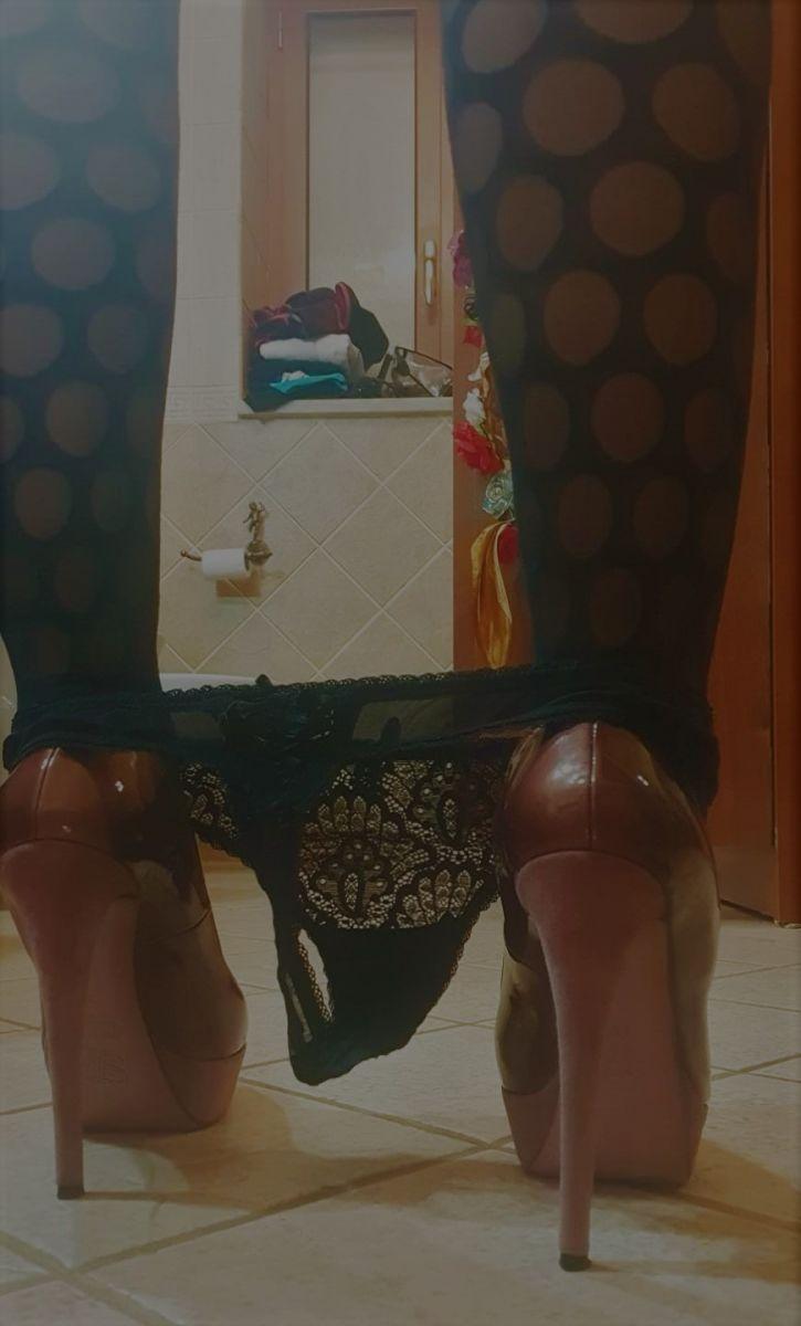Mistress-Susanna-Guerriero-Mutandina-Abbassate-2